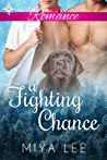 A Fighting Chance (Wild Heart, #1)