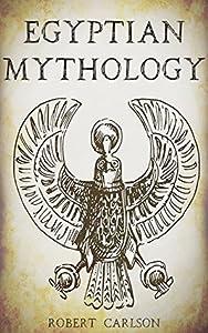 Egyptian Mythology: A Concise Guide