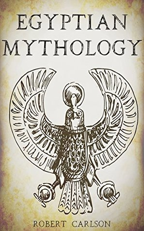 Egyptian Mythology: A Concise Guide