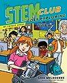 The STEM Club Goes Exploring