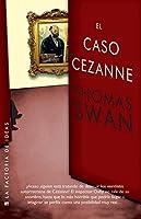 El caso Cézanne (Best seller)