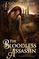 The Bloodless Assassin (The Viper and the Urchin #1)
