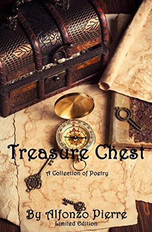 Treasure Chest: Limited Edition
