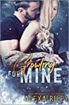 Growling For Mine by Alexa Riley