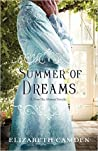 Summer of Dreams (From This Moment, #0.5)
