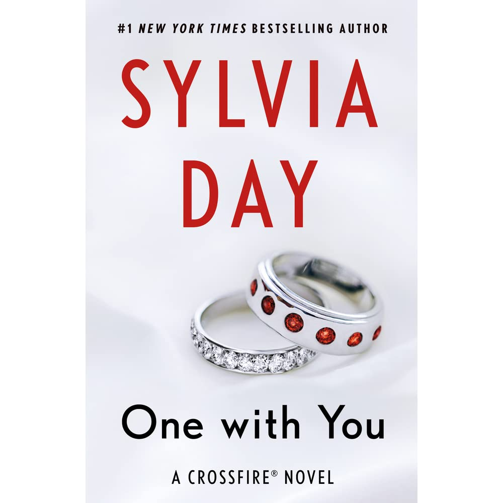 Crossfire Series Captivated By You Pdf