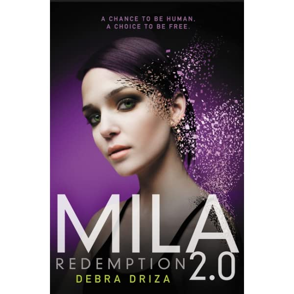 Goodreads giveaways 2.0