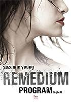 Remedium (Program, #0.5)