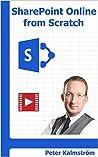 SharePoint Online...