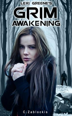 Lexi Greene's Grim Awakening