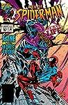 Web of Spider-Man (1985-1995) #121 by Todd Dezago