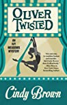 Oliver Twisted (Ivy Meadows #3)