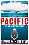 Pacific: The Ocea...