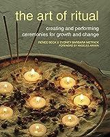 The Art of Ritual