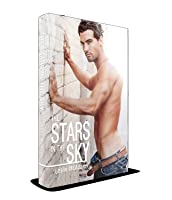 The Stars in the Sky (Giving You..., #2)