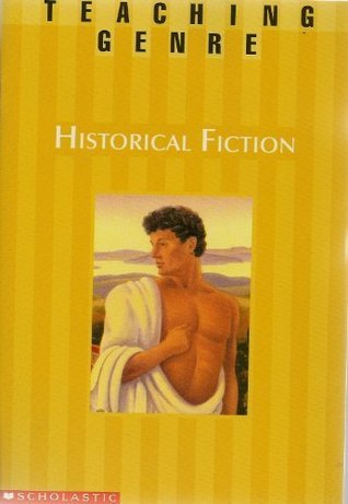 Exploring Historical Fiction (Literature & Writing Worshop)