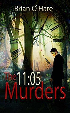 The 11:05 Murders