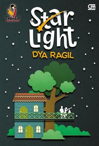 Starlight by Dya Ragil