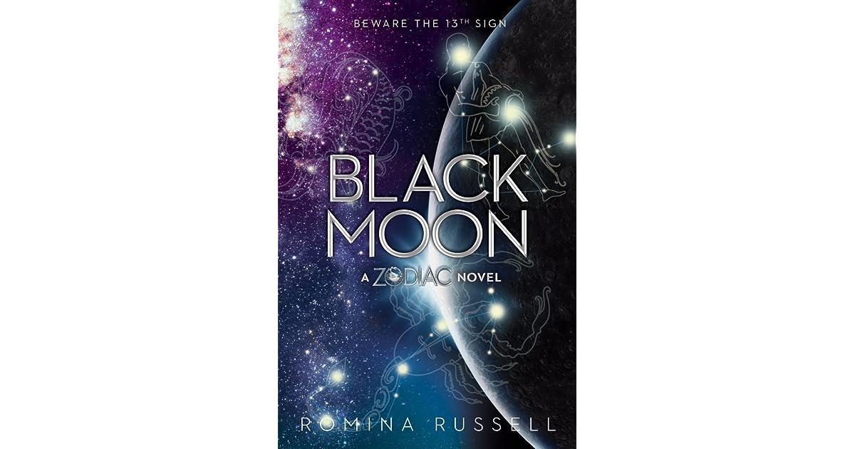 wondering star romina russell pdf