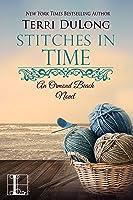 Stitches in Time (Ormond Beach, #2)