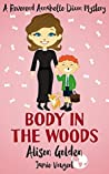 Body in the Woods (Reverend Annabelle Dixon #3)