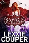 Savage Retribution (Savage Australis Book 1)