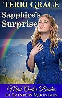 Sapphire's Surprise