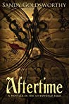 Aftertime (The Afterworld Saga #2.5)