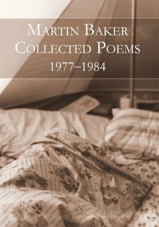 Collected Poems: 1977-1984