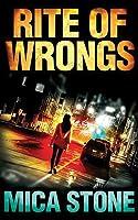 Rite of Wrongs