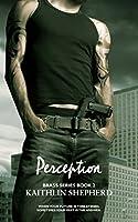 Perception (Brass #2)