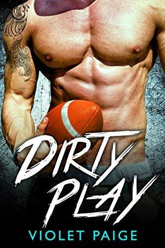 Dirty Play