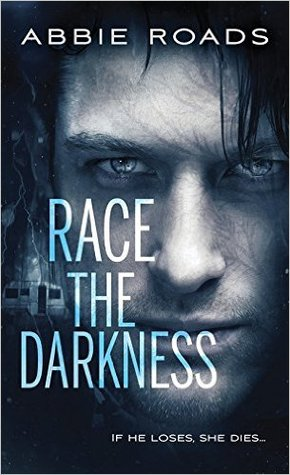 Race the Darkness (Fatal Dreams, #1)