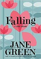 Falling: A Lovestory