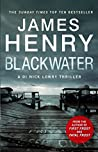 Blackwater (DI Nick Lowry #1)