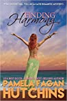 Finding Harmony (What Doesn't Kill You #3; Katie & Annalise #3)