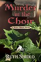 Murder in the Choir (Helen Mirkin #2)