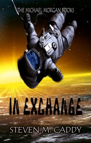 In Exchange