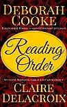 Reading Order for...