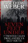 Seven Feet Under