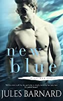 New Blue (Blue #5)