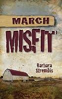 March Misfit