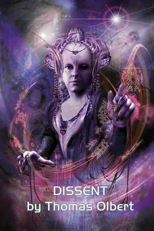 Dissent (The Nexus, #1)