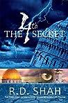 The 4th Secret (Harker Chronicles #2)