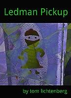 Ledman Pickup