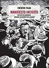 Manifiesto incierto. Con Walter Benjamin, soñador abismado en el paisaje audiobook download free