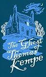 The Ghost of Thomas Kempe [Folio Society Edition]