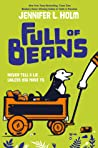 Full of Beans ebook download free