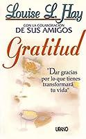 Gratitud (Crecimiento personal)