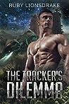 The Tracker's Dilemma (Mandrake Company #6)